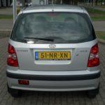 Hyundai Atos grijs Wijchen Nijmegen (16)