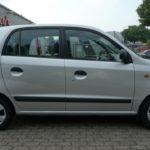 Hyundai Atos grijs Wijchen Nijmegen (18)