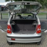 Hyundai Atos grijs Wijchen Nijmegen (26)