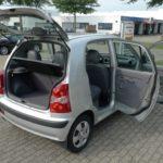 Hyundai Atos grijs Wijchen Nijmegen (27)