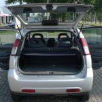 Suzuki Ignis grijs automaat Wijchen Nijmegen (26)
