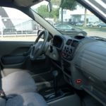 Suzuki Ignis grijs automaat Wijchen Nijmegen (31)