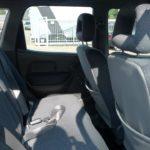 Suzuki Ignis grijs automaat Wijchen Nijmegen (32)