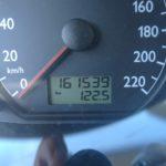 Volkswagen Polo grijs 1.2 Wijchen Nijmegen (33)