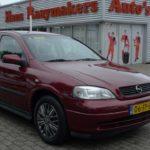 Opel Astra Wijchen (11)