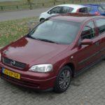 Opel Astra Wijchen (13)