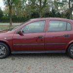 Opel Astra Wijchen (14)