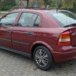 Opel Astra Wijchen (15)