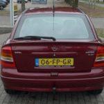 Opel Astra Wijchen (16)