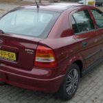 Opel Astra Wijchen (17)