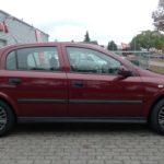 Opel Astra Wijchen (18)