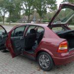 Opel Astra Wijchen (25)