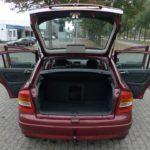 Opel Astra Wijchen (26)