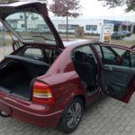 Opel Astra Wijchen (27)