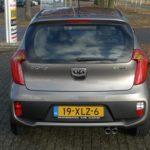 Kia Picanto Super Pack Wijchen Nijmegen (16)