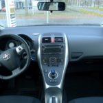 Toyota Auris Full Hybrid Wijchen Nijmegen (31)