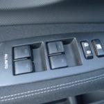 Toyota Auris Full Hybrid Wijchen Nijmegen (32)