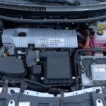 Toyota Auris Full Hybrid Wijchen Nijmegen (37)