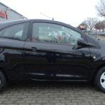 Ford Ka Zwart Wijchen Nijmegen (18)