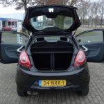 Ford Ka Zwart Wijchen Nijmegen (26)