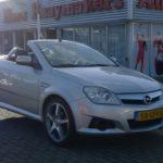 Opel Tigra twintop Wijchen Nijmegen (11)