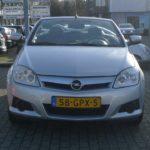 Opel Tigra twintop Wijchen Nijmegen (12)