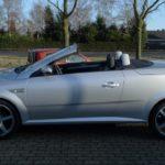 Opel Tigra twintop Wijchen Nijmegen (14)
