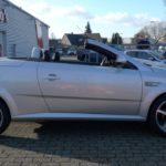 Opel Tigra twintop Wijchen Nijmegen (18)