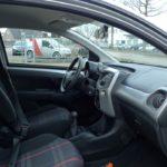 Peugeot 108 Wijchen Nijmegen (31)
