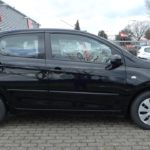 Peugeot 108 Wijchen Nijmegen zwart (18)