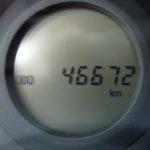Peugeot 108 Wijchen Nijmegen zwart (34)