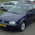 Volkswagen Golf Wijchen Nijmegen (13)