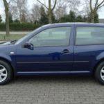 Volkswagen Golf Wijchen Nijmegen (14)