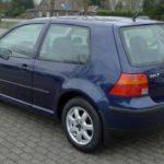 Volkswagen Golf Wijchen Nijmegen (15)