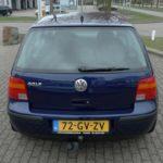 Volkswagen Golf Wijchen Nijmegen (16)