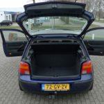 Volkswagen Golf Wijchen Nijmegen (26)