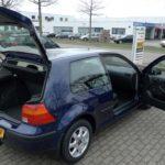 Volkswagen Golf Wijchen Nijmegen (27)