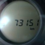 Citroen C1 wit Wijchen Nijmegen (35)