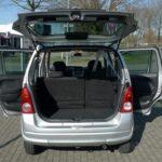 Opel Agila Wijchen Nijmegen (26)