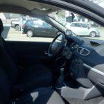Renault Clio zwart Wijchen Nijmegen (31)