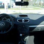 Renault Clio zwart Wijchen Nijmegen (32)