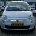 Fiat 500 Wijchen Nijmegen (12)