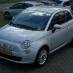 Fiat 500 Wijchen Nijmegen (13)