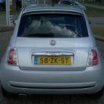 Fiat 500 Wijchen Nijmegen (16)
