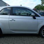Fiat 500 Wijchen Nijmegen (18)