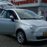 Fiat 500 Wijchen Nijmegen (21)