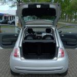 Fiat 500 Wijchen Nijmegen (26)