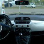 Fiat 500 Wijchen Nijmegen (31)