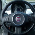 Fiat 500 Wijchen Nijmegen (35)