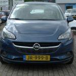 Opel Corsa Wijchen Nijmegen (12)